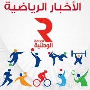 news-sport