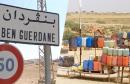 ben-guerdane-carburant-illegal