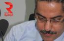 chafik_bousarsar_rtt-280x180