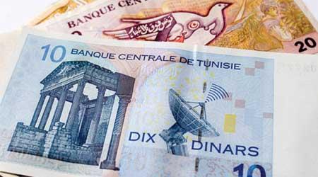 dix_dinars