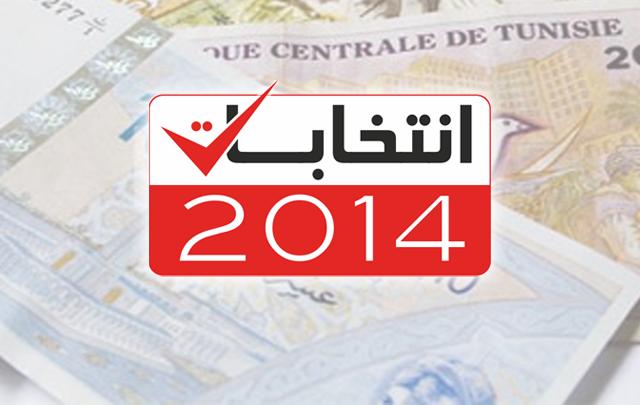 election-2014-23-10