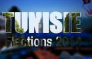 election-2014_rtt-640x405