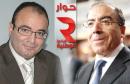 mohamed-bougalleb-mongi-hamdi