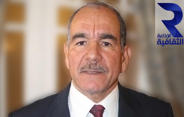 mokhtar-ben-nasr