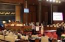 parlement_libye