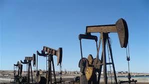 petrole