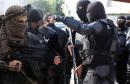 police_terroriste