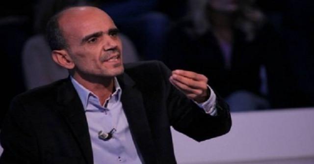 الحامدي-محمد