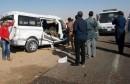 accident_egypte
