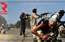 benghazi-fighting