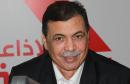 bouali-mbarki-radio-tunisienne