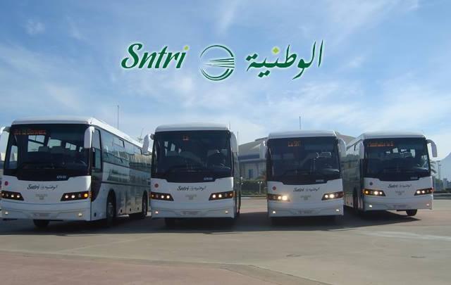 bus-sntri