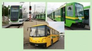 bus_metro-300x168