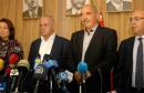 dialogue-national-tunisie