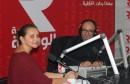 emna_mnif_mohamed_boughaleb