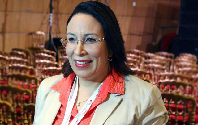 faouzia-drisi-election-2014-conf