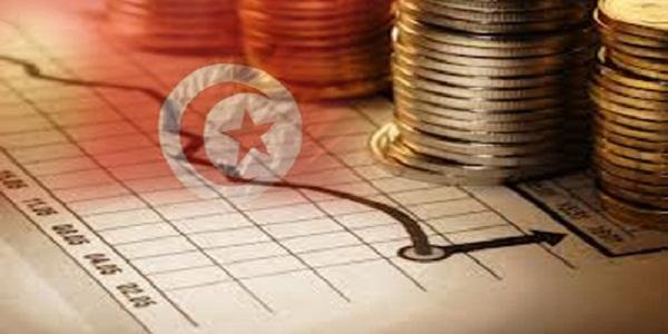 finance210912