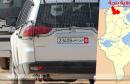 garde-nationale-tunisie23-11-2014--2