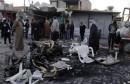 مقتل 23 شخصا في هجمات بالعراق
