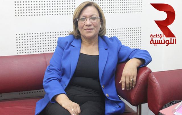 kalthoum-kannou-presidentielle2014-