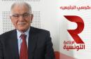 kamel-morjen-presidentielle-2014