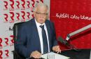 kamel-morjen-presidentielle-2014-nat