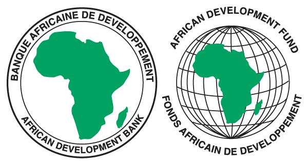 logo_baque-africaine