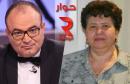 mohamed-bougalleb-sarra-rajab