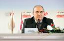 nabil-baffoun2014