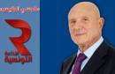 nejib-chebbi-radio-tunisienne
