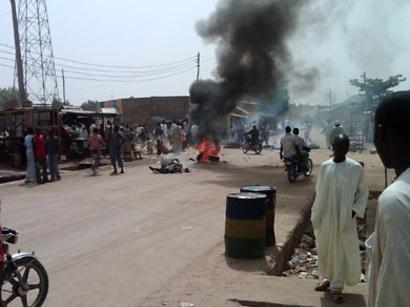 nigeria_200411