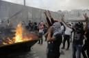 الأردن يتقدم بشكوى الى مجلس الامن ضد الانتهاكات الاسرائيلية للحرم القدسي