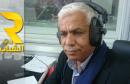safi-saiid-radio-jeunes