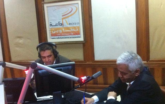 safi-saiid-radio-tataouine
