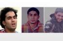 terroristes-wanted
