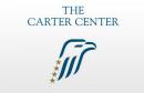 the-carter-center