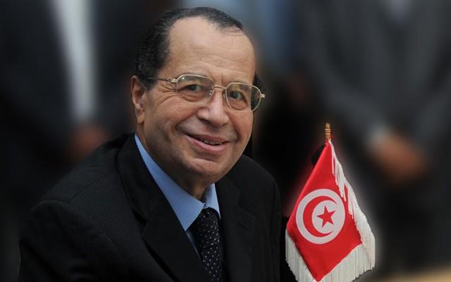 tunisie-directinfo-Noureddine-Hached
