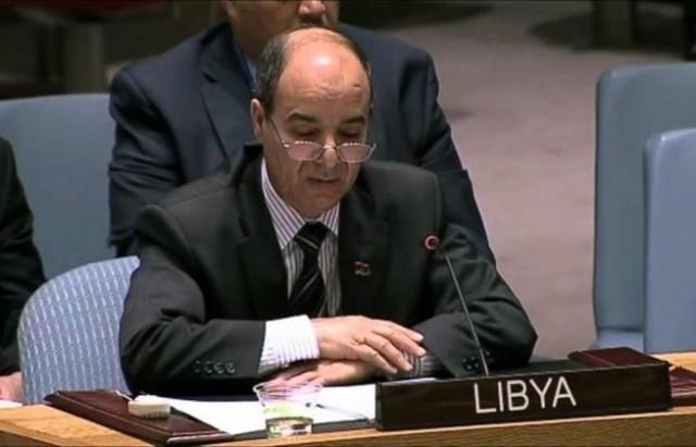 ابراهيم-دباشي-مندوب-ليبيا