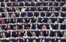 برلمان-اوربي