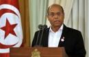 TUNISIA-POLITICS-RIGHTS