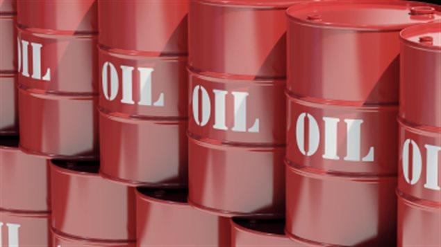 barils_petrole