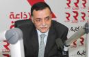 chiheb-ben-ahmed-radio-tunisienne