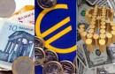 devaluatin-dinar-tunisien1