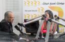dilou-radio-jeunes