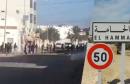 el-hamma-manifestation
