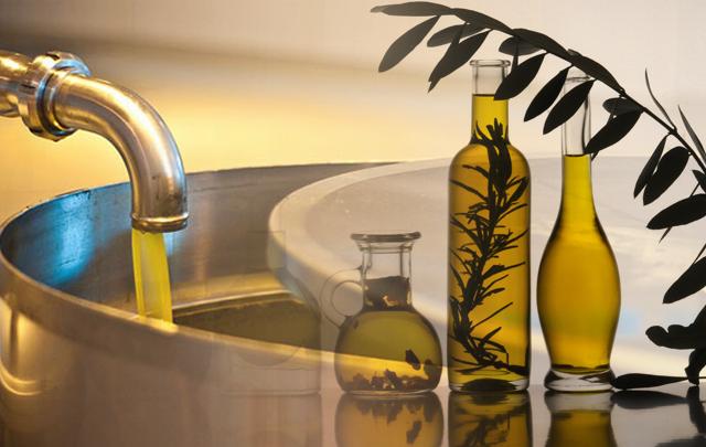 huile-olive-tunisie