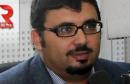 khaled-chawker-radio-nat