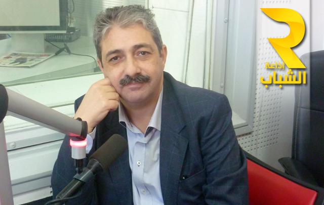 khlil-zaouia-radio-jeunes