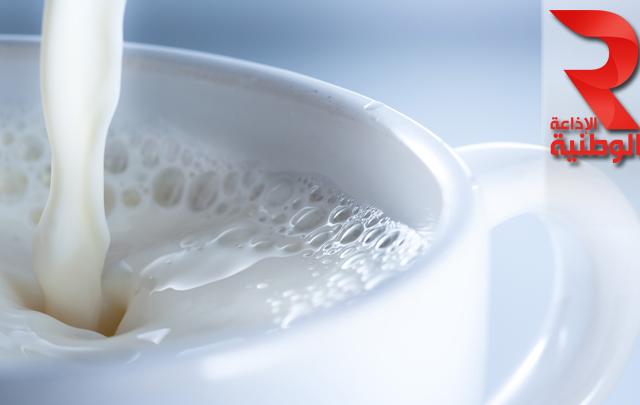 lait-hausse-des-prix-tunisie