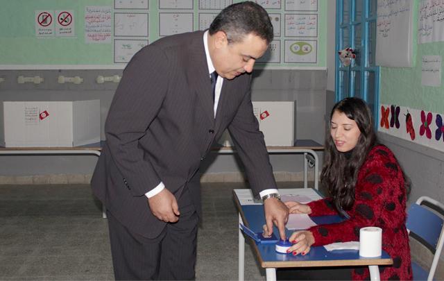 mahdi-jemaa-election-presidentielle-tour-2-2